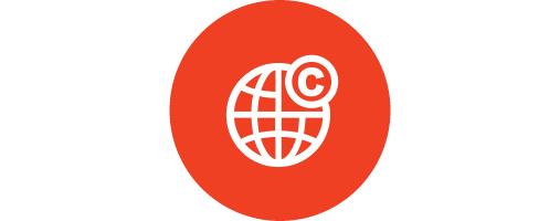 Una Patente Mundial